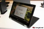 Acer Chromebook R 11 738T