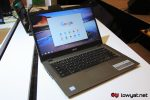 Acer Chromebook for Work 14 CP5