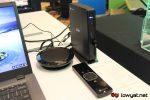 Acer Chromebox for Meeting CXV2