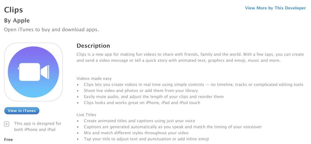 No App Store In Itunes