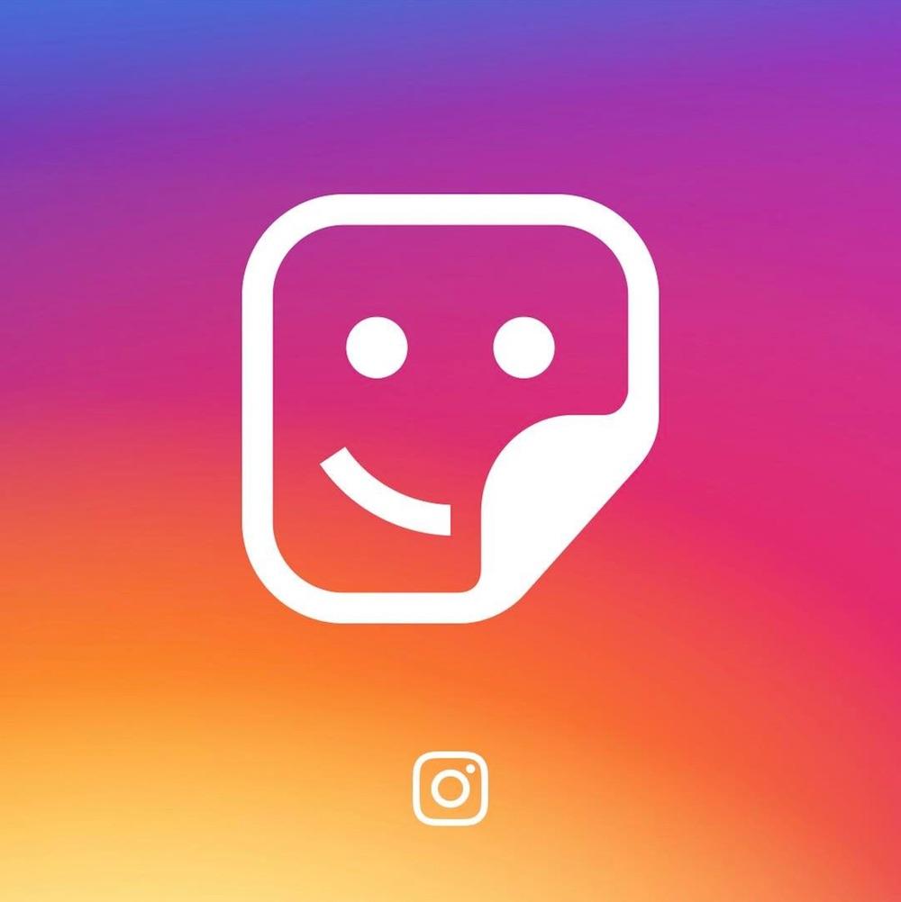 instagram auto tools