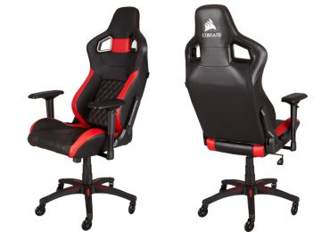 Corsair T1 Race Gaming Chair