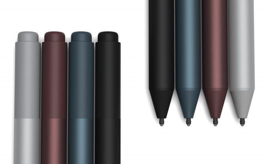 2017 Microsoft Surface Pen