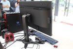 Acer Predator XB2 Gaming Monitor
