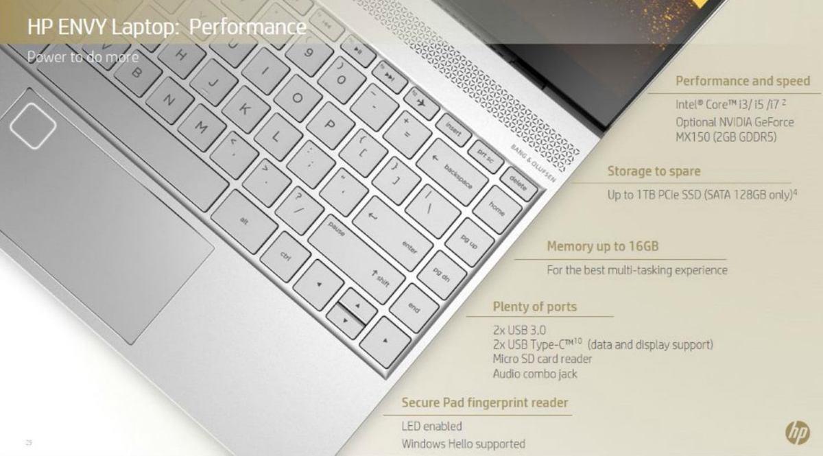 Nvidia Unveils New MX150 Mobile GPU | Lowyat NET