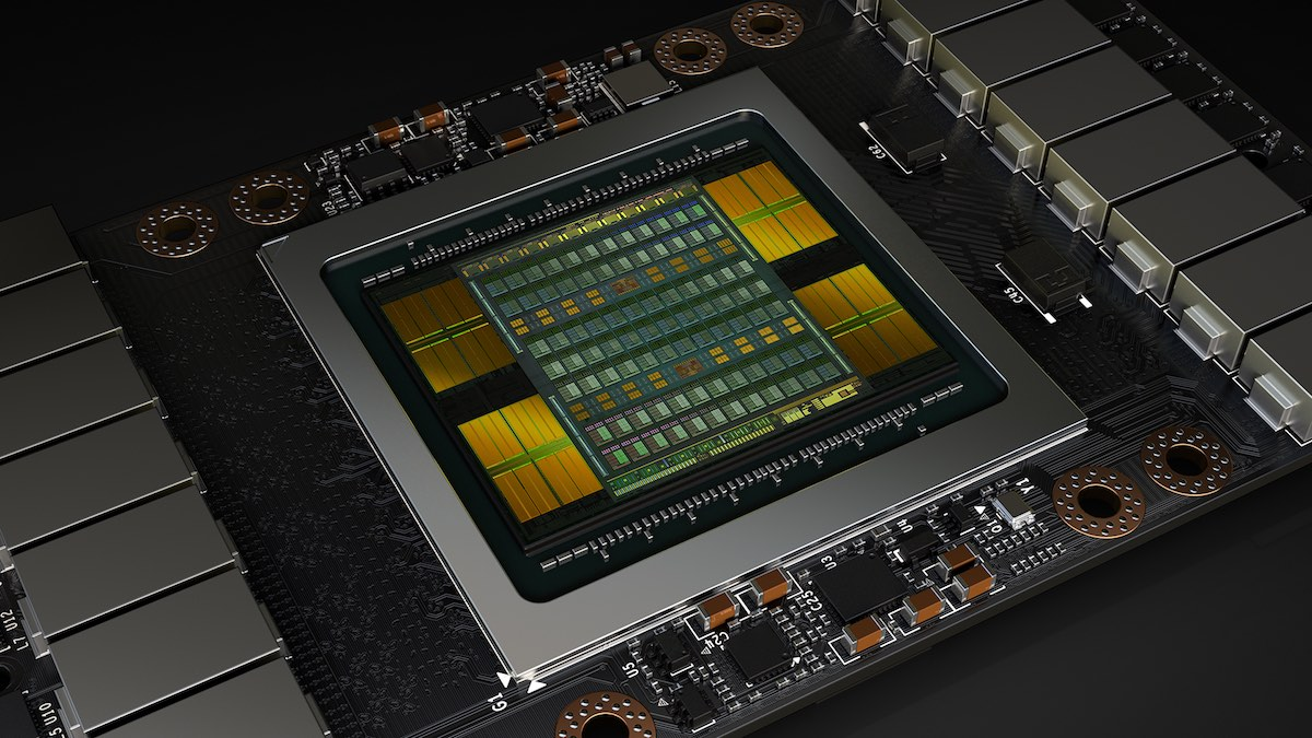 Rumour: Custom GTX 1070 Ti Graphics Cards May Not Be Overclockable