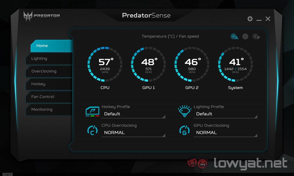 acer-predator-21-x-predator-sense-9
