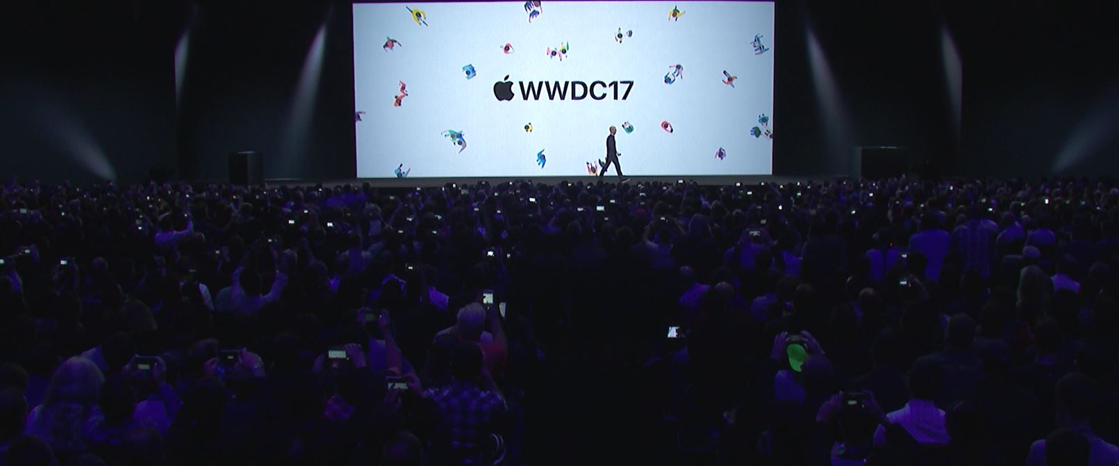 Image Result For Wwdc  Roundup Ios