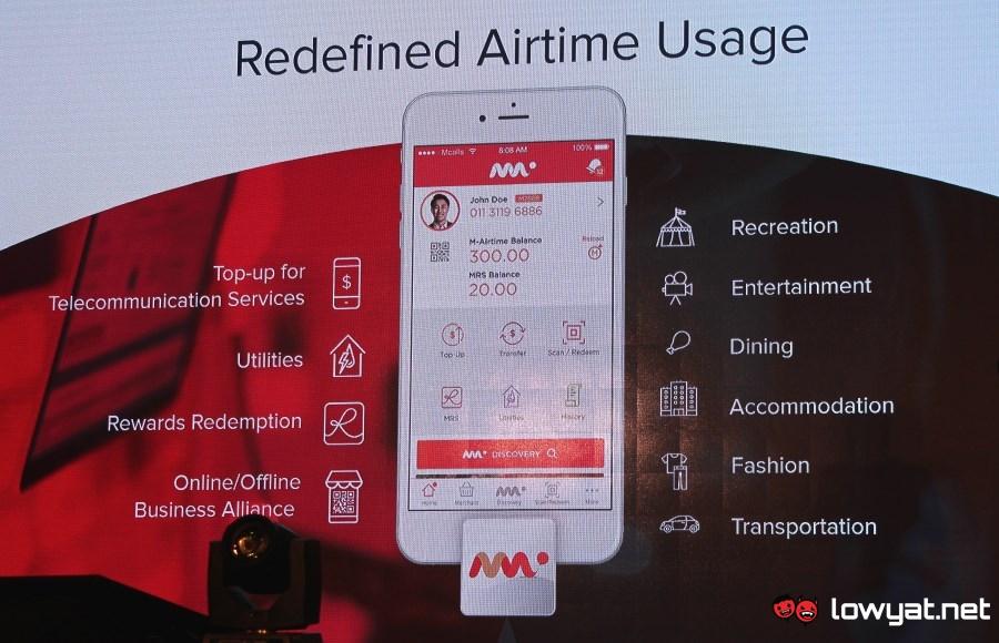 Pavo Communications Mcalls Launch - MMspot App