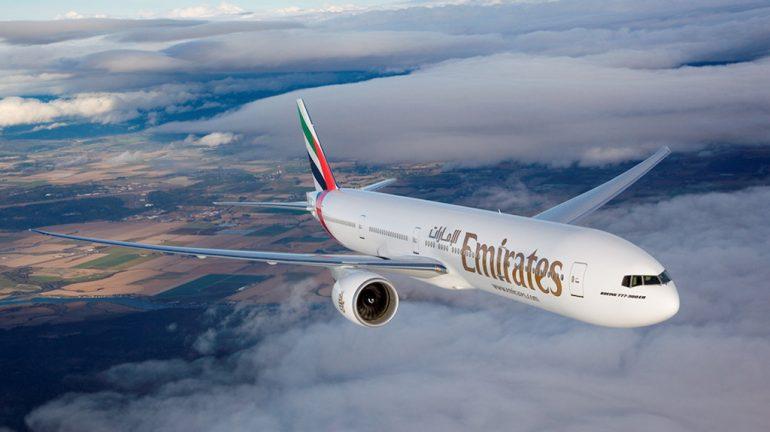 [Image: Emirates-770x432.jpg]