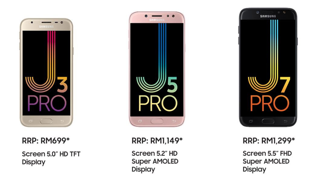 Harga Samsung J5 Ram 2gb September 2016