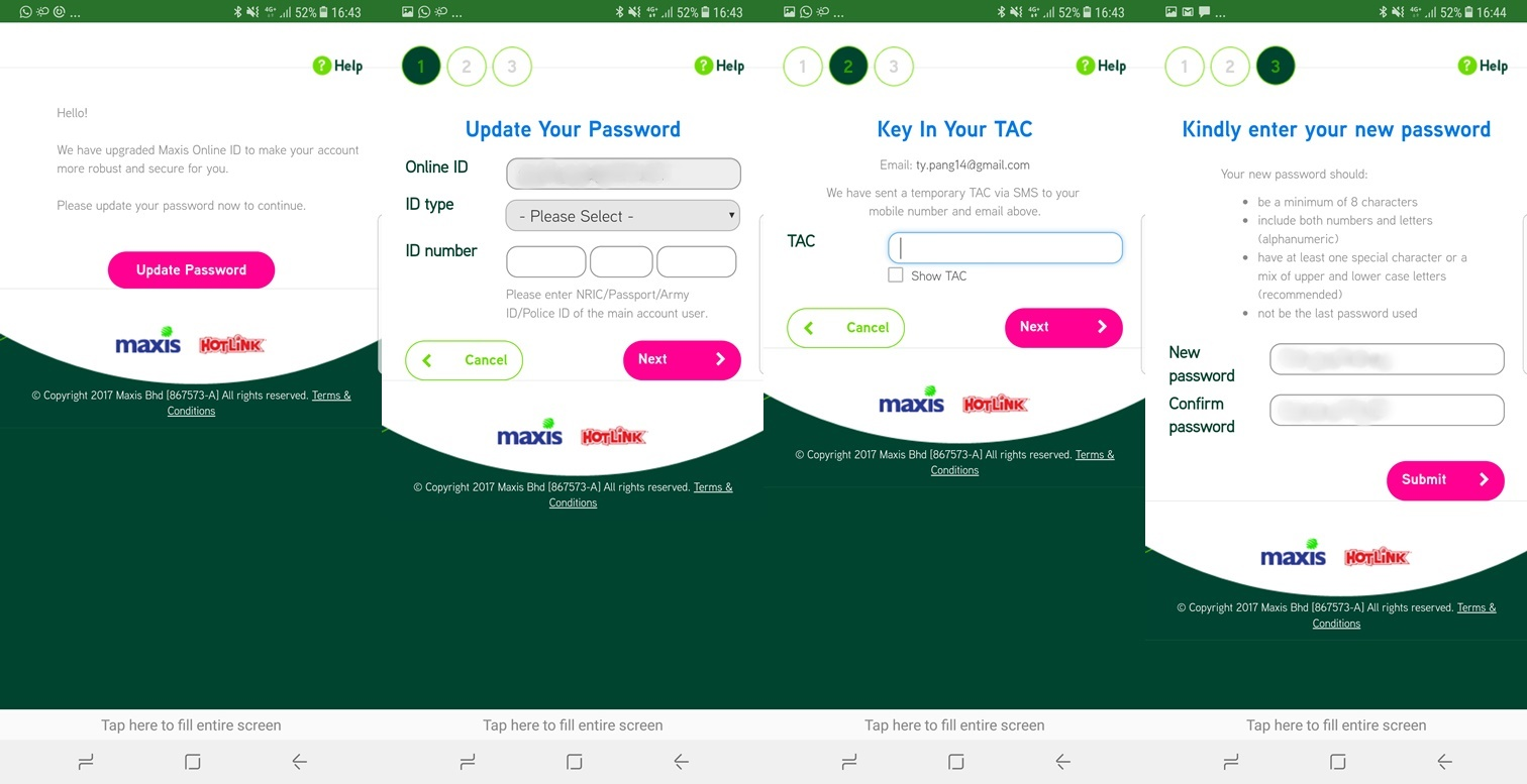 business model for maxis berhad View jing yan tock's profile on linkedin  maxis berhad march 2015 + evaluate solutions which will value add company business model for potential investment.