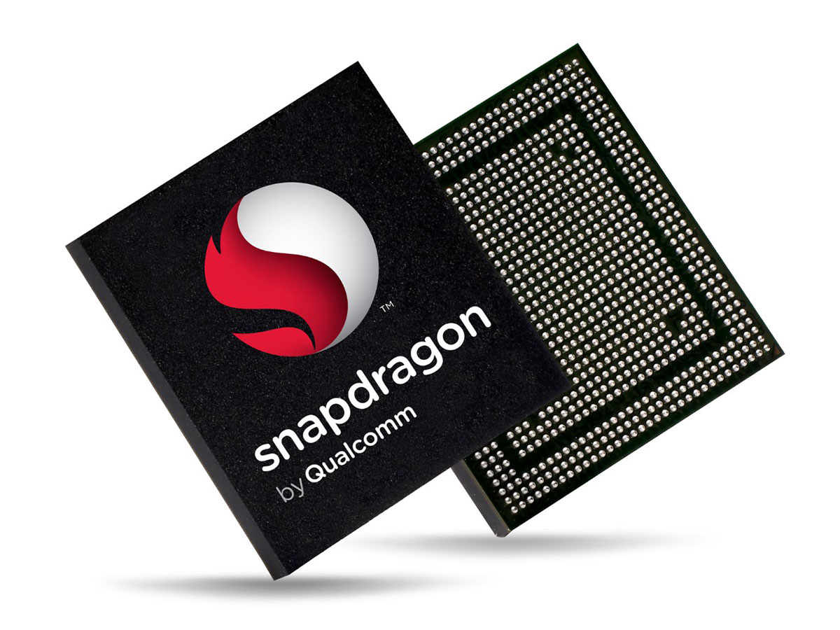 Qualcomm Snapdragon X24 LTE modem sampling started