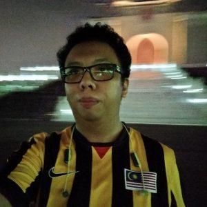 ASUS ZenFone 4 Selfie Pro Sample 1
