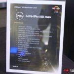 Dell OptiPlex 5055 Tower with AMD Ryzen Pro