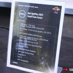 Dell OptiPlex 5055 SFF with AMD Ryzen Pro