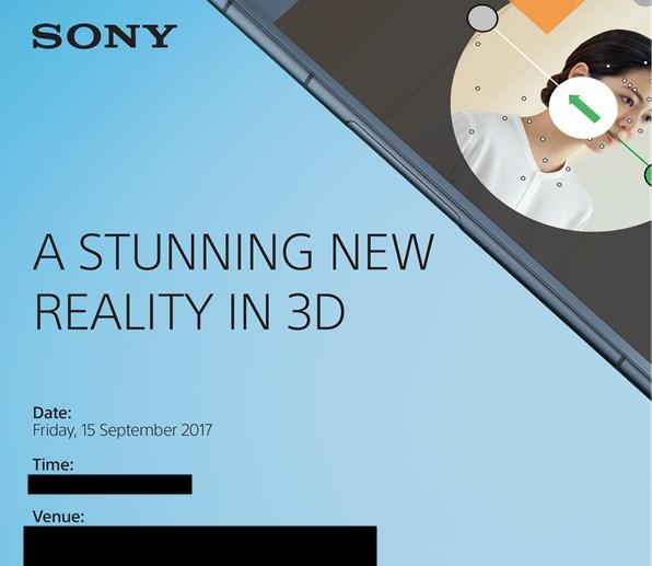 Sony Xperia XZ1 Malaysian Launch