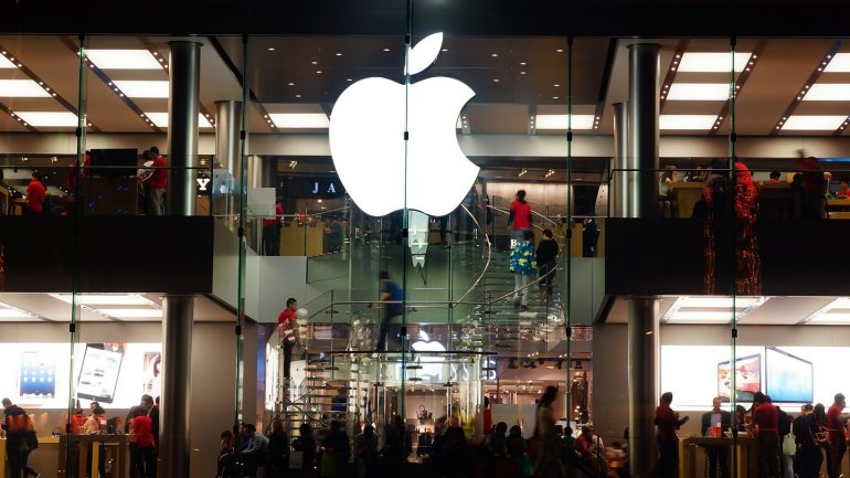 Qualcomm seeks $31 mn in damages from Apple