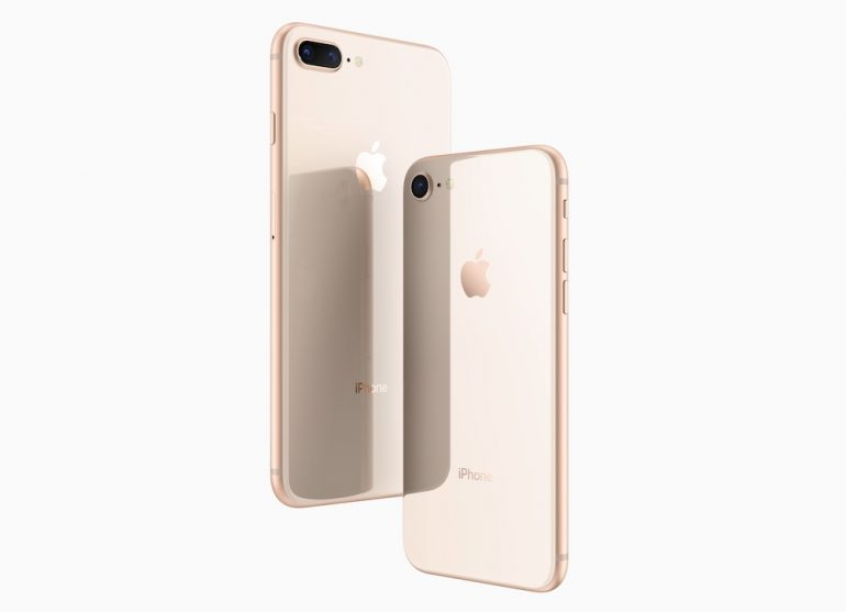 Iphone X Is Smaller Than  Plus