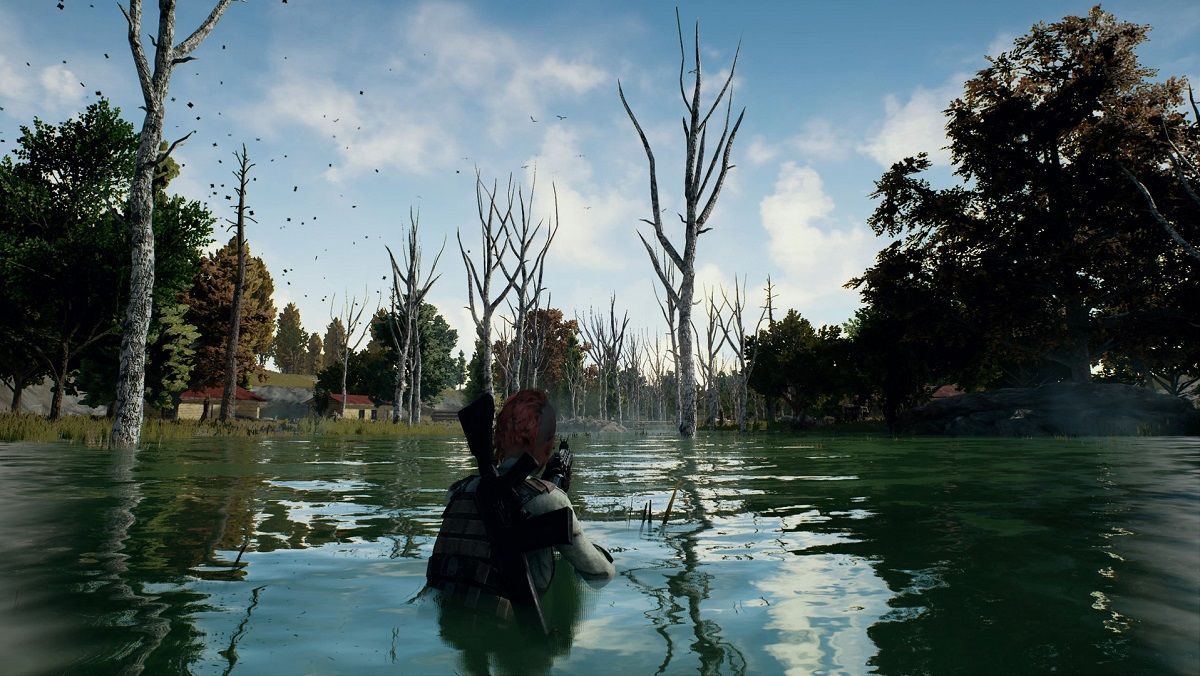 Chinese PUBG Hackers Caught And Fined RM20 Million For Developing