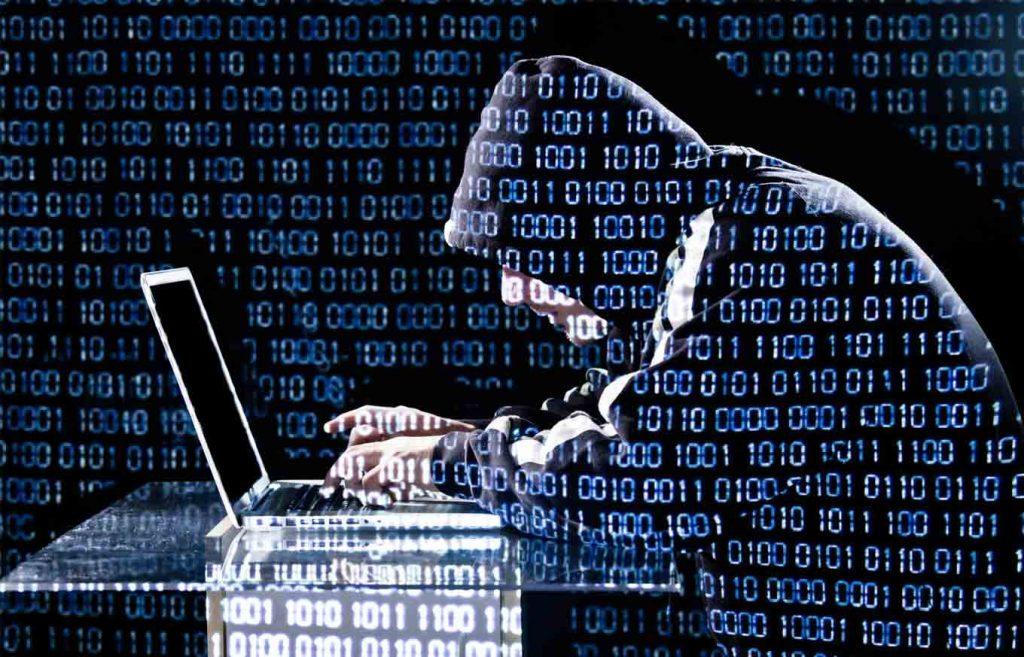 data breach hack