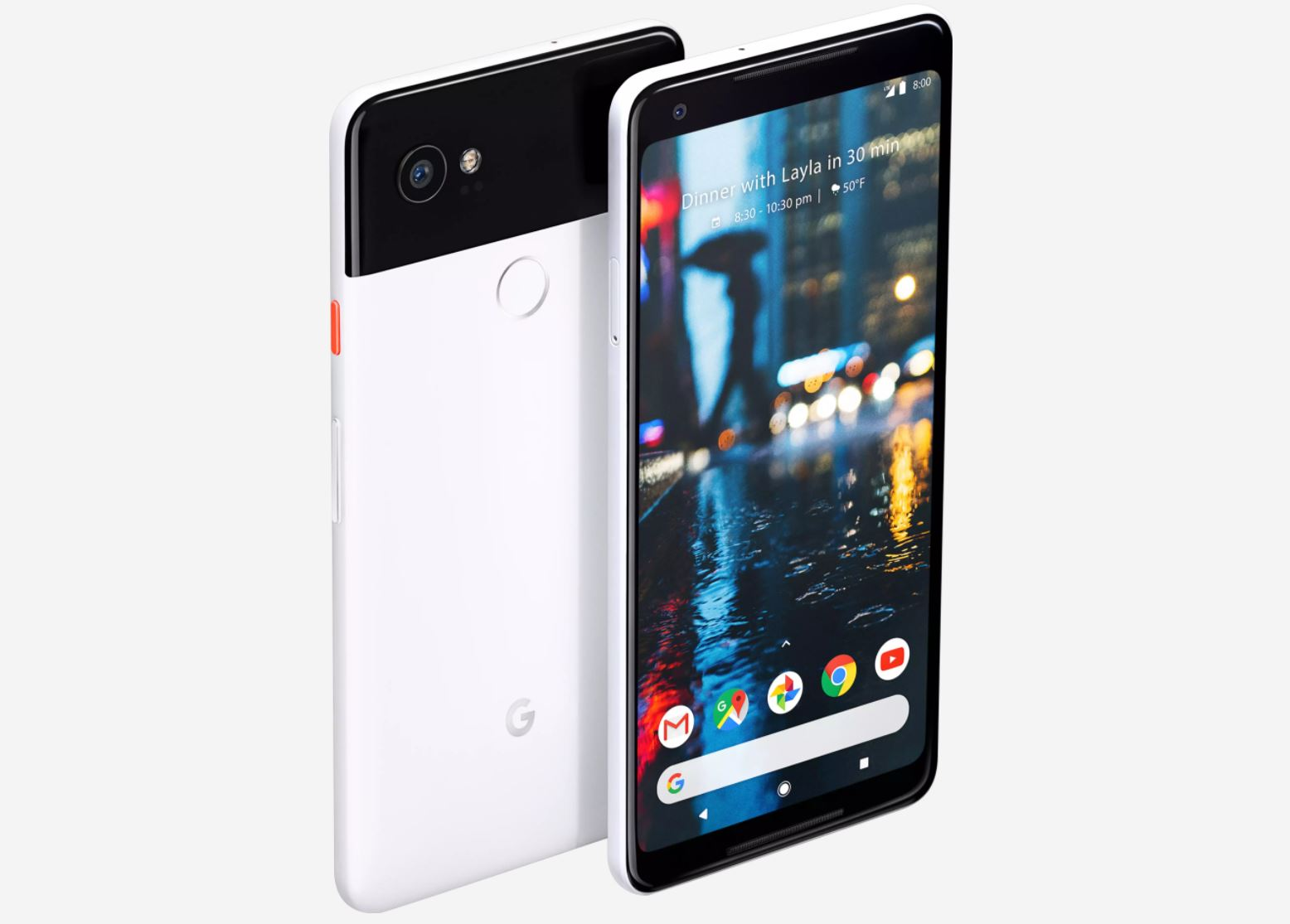The HTC U11+ Could Have Been the Google Pixel 2 XL   Lowyat NET