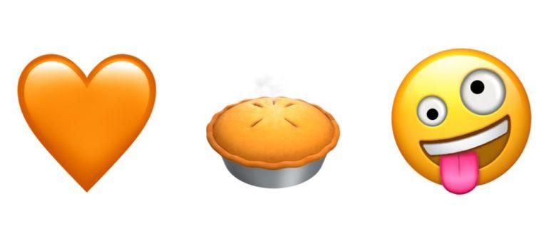 1 Emoji - Emoji World
