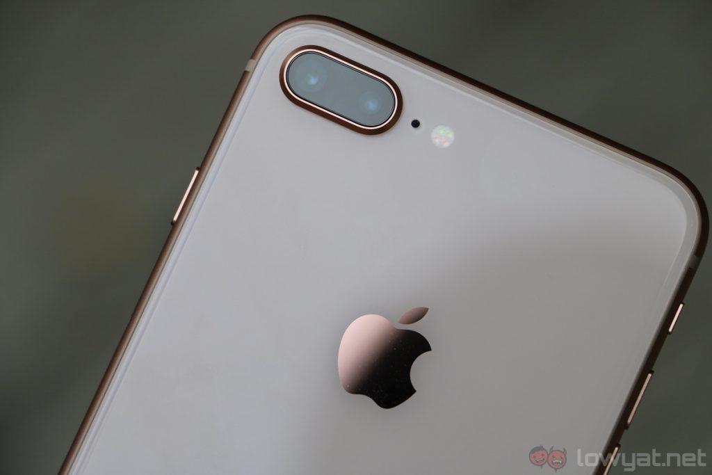 iphone 8 plus case porsche
