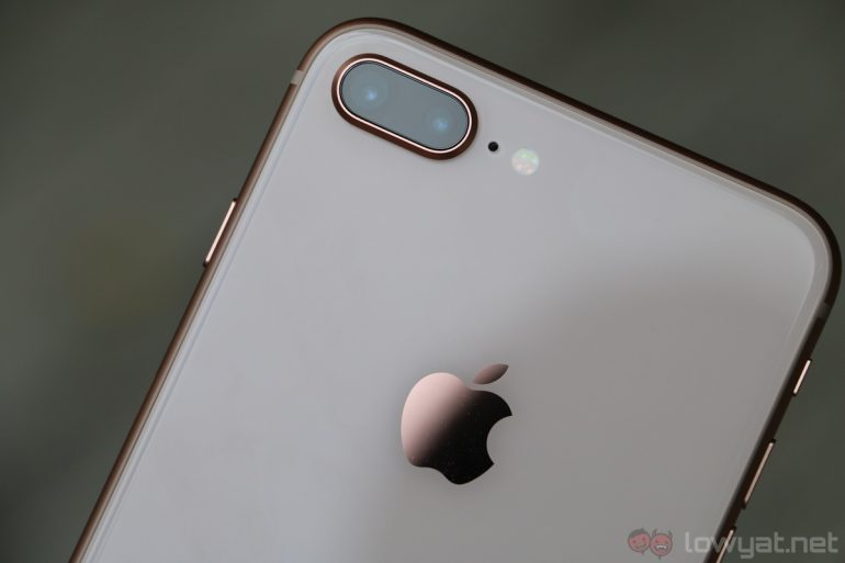 Comparison  Apple iPhone 8 and iPhone 8 Plus Price in Malaysia vs The World 451da26d16
