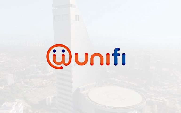 TM UniFi