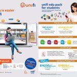 UniFi Edu Pack