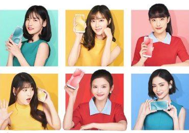 Xiaomi Redmi 5 - Redmi 5 Plus Teaser