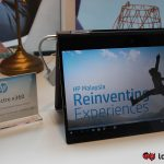 2017 HP Spectre x360 Preview 02