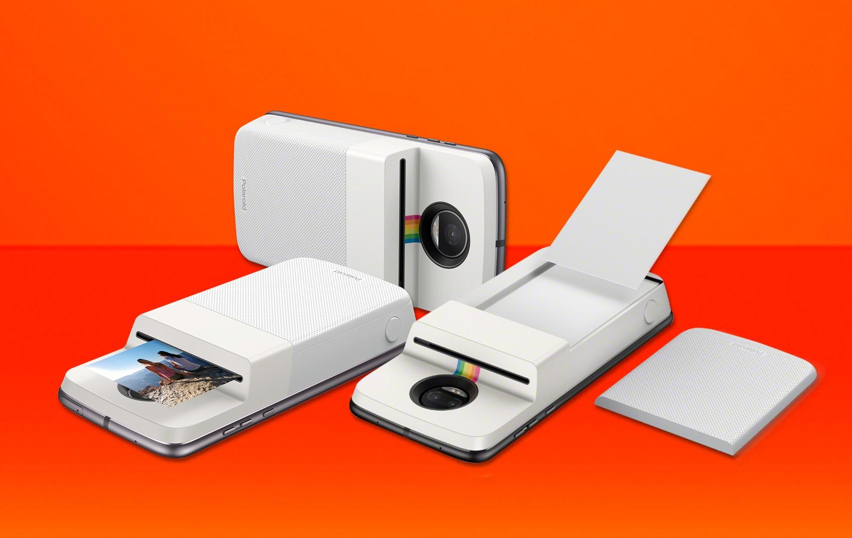 Color printing lowyat - Color Printing Lowyat 1