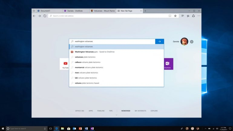Microsoft Is Adding Tabs To The Windows Explorer | Lowyat NET