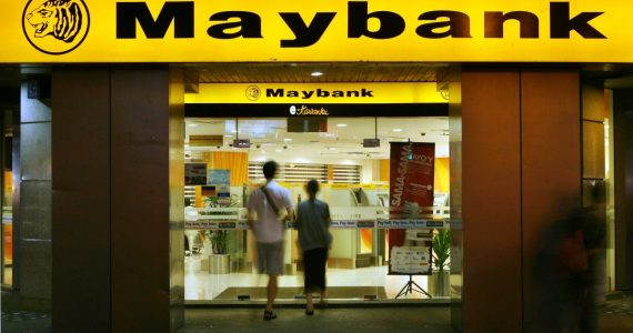 New Maybank2U Features Help You Save Money And Track Your Wealth