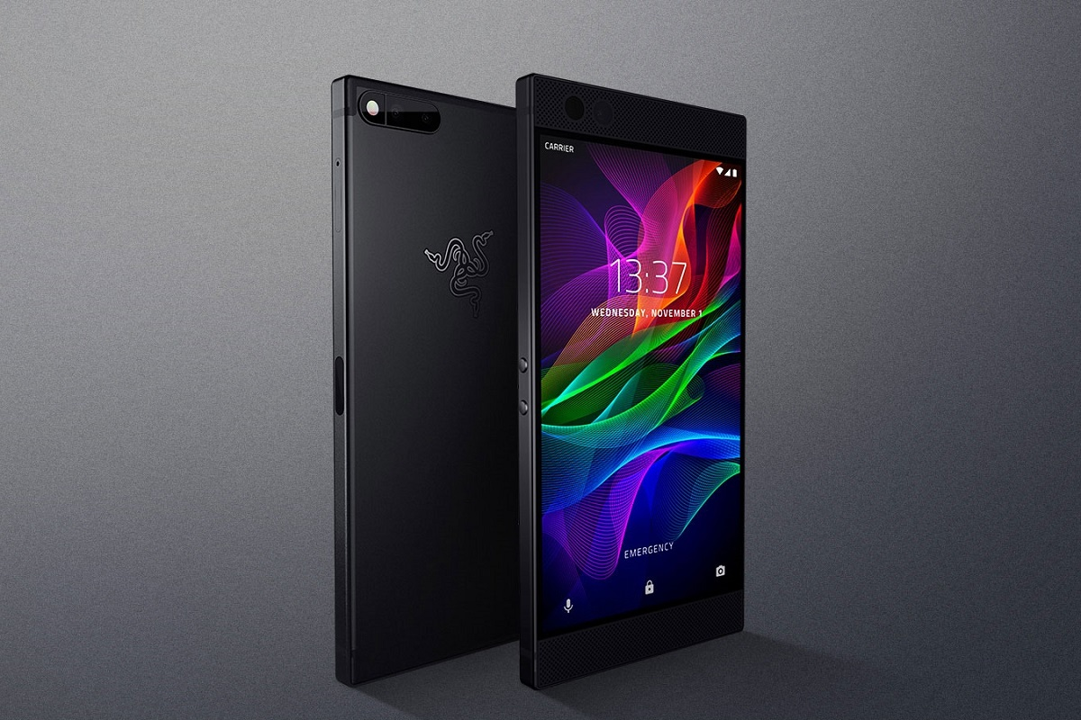 drone with Razer Phone Official Specs Price on Goma Elastica likewise Development Department moreover Andys Favorite Places In Dallas also Neighborhoods Rotterdam Live in addition Watch.