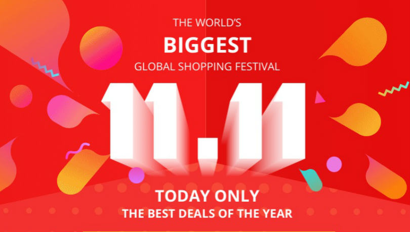Soon Sale Lowyat Biggest The World's Happening Is Only net One-day