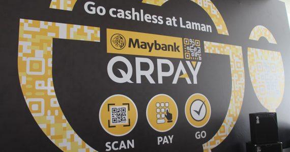 Maybank Swift Code Malaysia