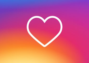 Instagram Protect Wildlife and Nature