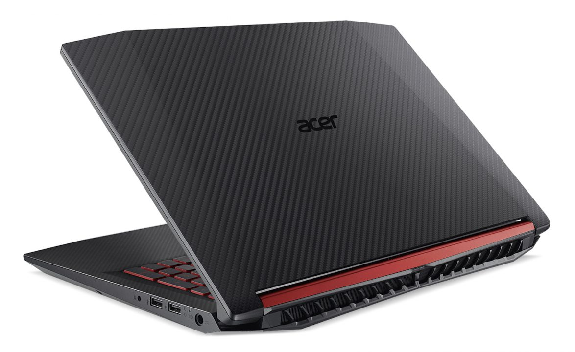 Acer launches thinnest laptop with 4G, plus new convertible, Chromebook