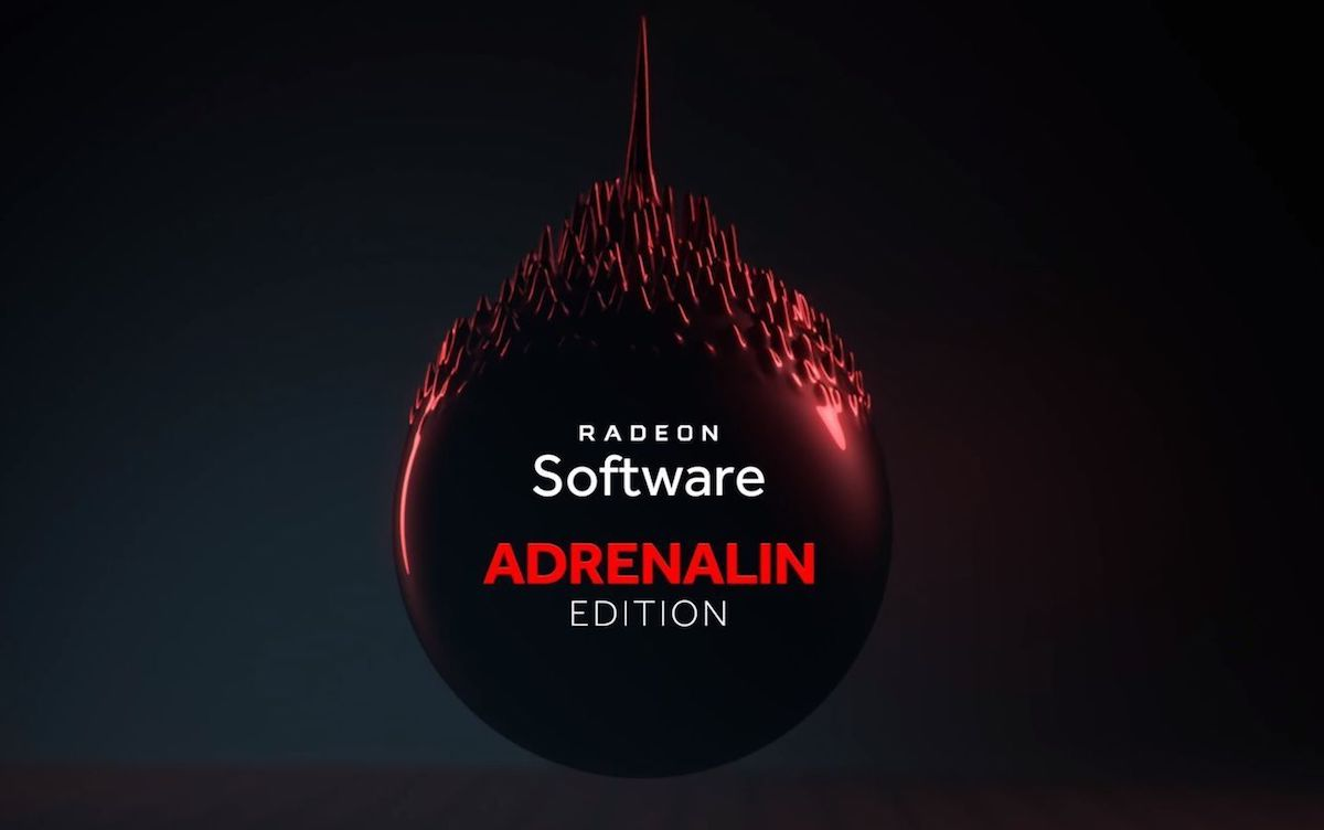 AMD Will Fix DX9 Games Broken By Adrenalin Drivers