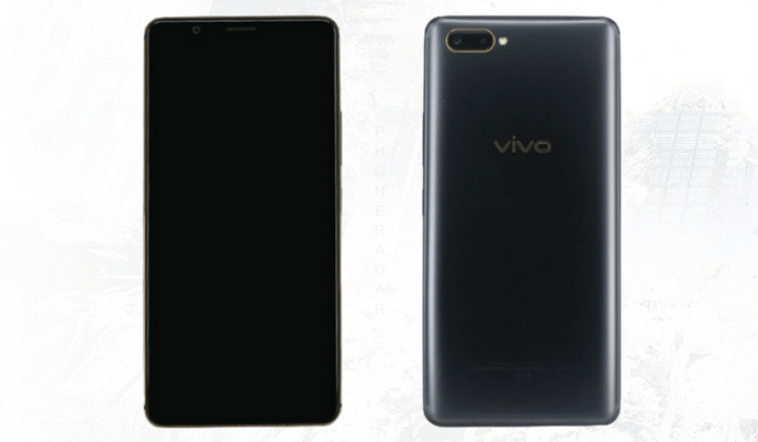 Vivo X20 Plus UD Specs, Price and Comparisons