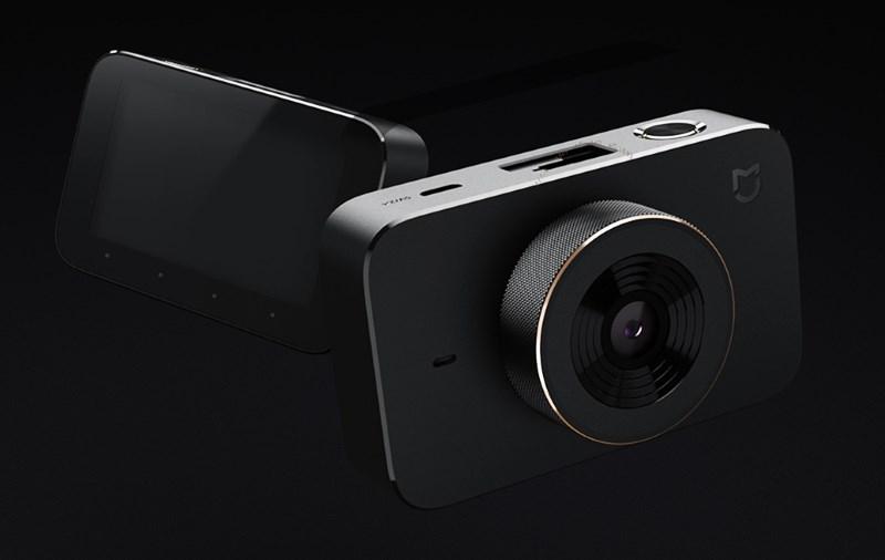 Xiaomi Mi Dash Cam