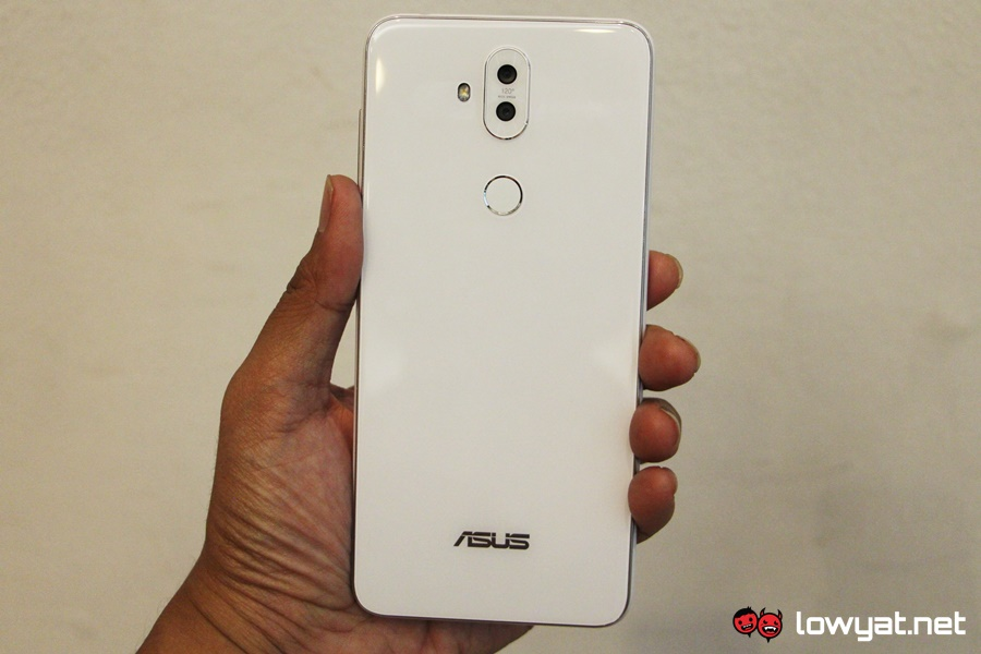 MWC 2018: ASUS unveils new AI-powered Zenfone 5, 5Z smartphones