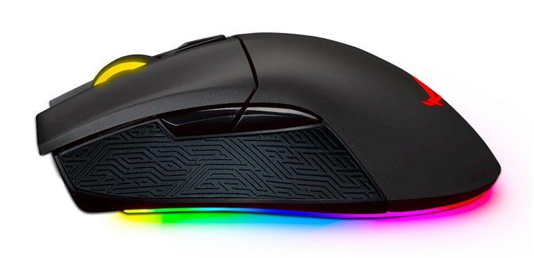 c1c494dc3fa Asus Outs ROG Gladius II Origin Gaming Mouse | Lowyat.NET