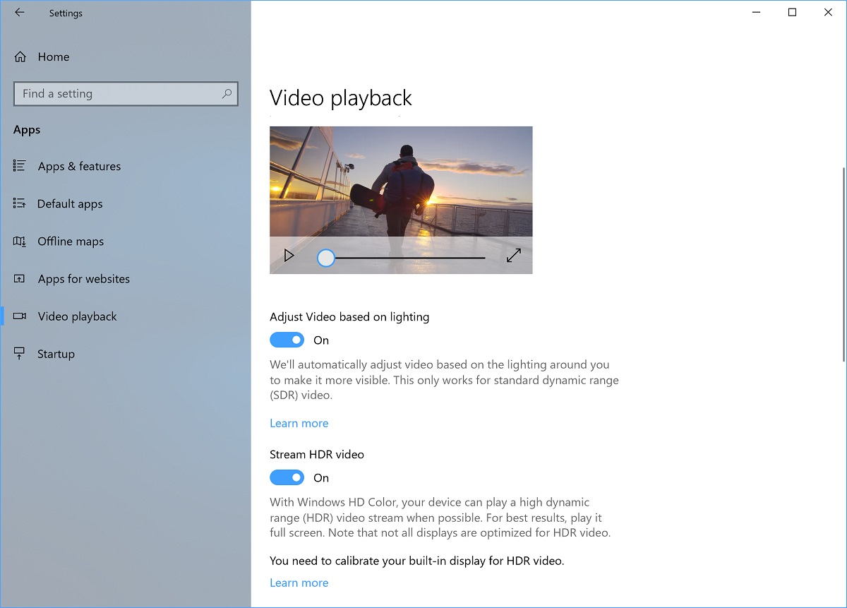 """""""Downloadable"""" Websites Or PWAs For Windows 10 Are Coming To Microsoft Store"""