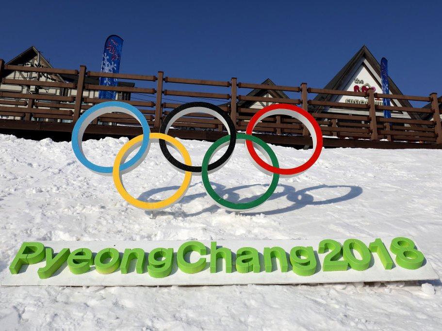 Olympics-'Extraordinary' Tokyo sponsorship deals near $3bn - IOC