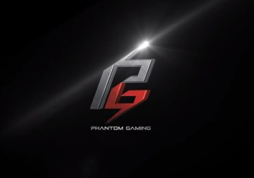 ASRock Phantom Gaming