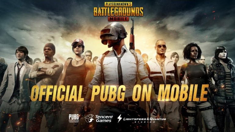 Pubg Mobile Now Available In Malaysia Lowyat Net